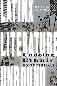 Cover Latinx Literature Unbound