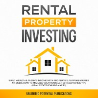 Cover Rental Property Investing