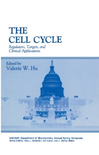 Cover Cell Cycle