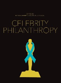 Cover Celebrity Philanthropy