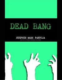 Cover Dead Bang