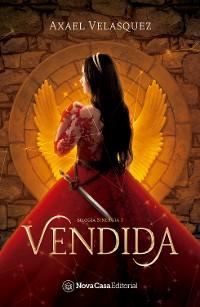 Cover Vendida
