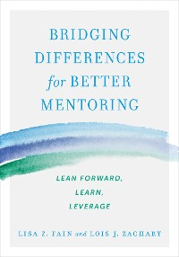 Cover Bridging Differences for Better Mentoring