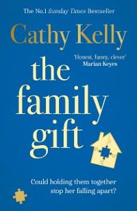 Cover Family Gift