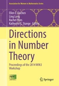 Cover Directions in Number Theory