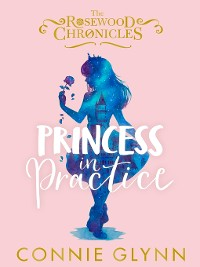 Cover Princess in Practice