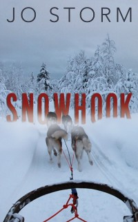 Cover Snowhook