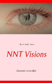 Cover NNT Visions
