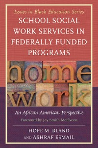 Cover School Social Work Services in Federally Funded Programs