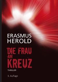 Cover Die Frau am Kreuz
