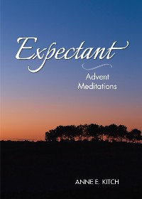 Cover Expectant