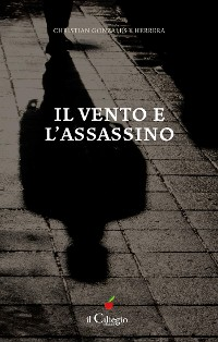 Cover Il vento e l'assassino