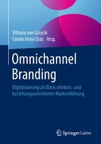 Cover Omnichannel Branding