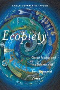 Cover Ecopiety