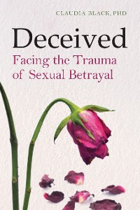 Cover Deceived