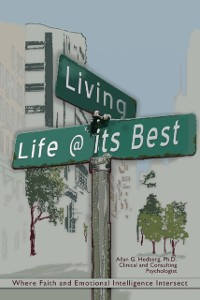 Cover Living Life @ Its Best