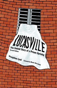 Cover Lucasville