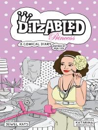 Cover DitzAbled Princess