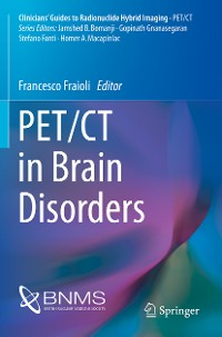 Cover PET/CT in Brain Disorders