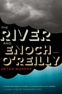 Cover River and Enoch O'Reilly