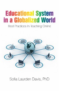 Cover Educational System in a Globalized World