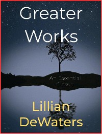 Cover Greater Works