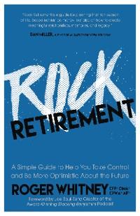 Cover Rock Retirement