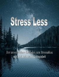 Cover Stress Less