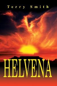 Cover Helvena