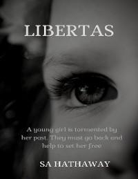 Cover Libertas