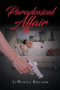 Cover Paradoxical Affair