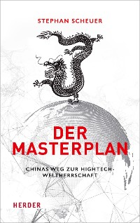 Cover Der Masterplan