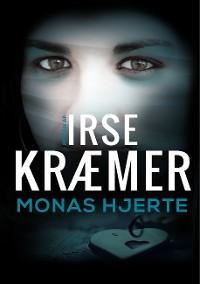 Cover Monas Hjerte