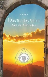Cover Das Tor des Selbst