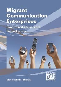 Cover Migrant Communication Enterprises