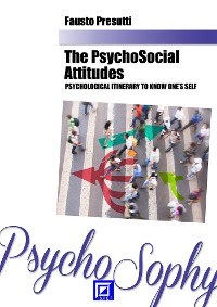 Cover The Psycho-Social Attitudes