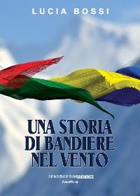 Cover Una storia di bandiere al vento