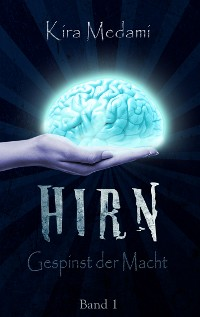 Cover Hirn