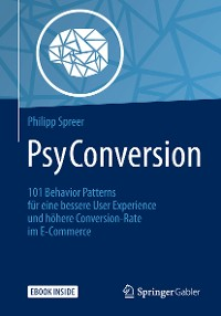 Cover PsyConversion