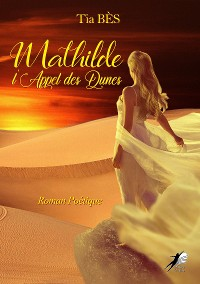 Cover Mathilde - Tome 2