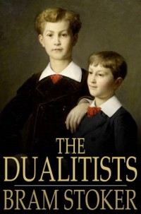 Cover Dualitists