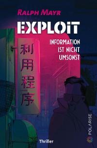 Cover Exploit