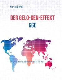 Cover Der GeLo-Gen-Effekt