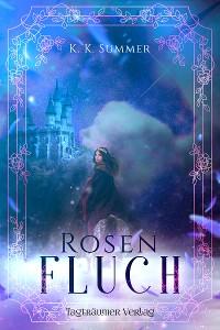 Cover Rosenfluch