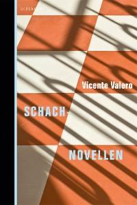 Cover Schachnovellen