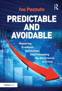 Cover Predictable and Avoidable