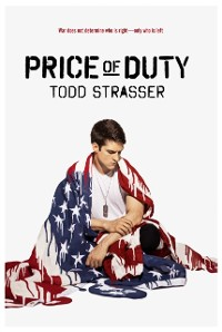 Cover Price of Duty