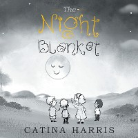 Cover The Night Blanket
