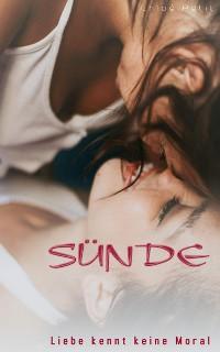 Cover Sünde