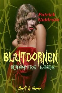 Cover Blutdornen